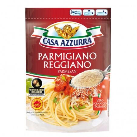 Parmigiano Reggiano 28% Mg 70g CASA AZZURRA